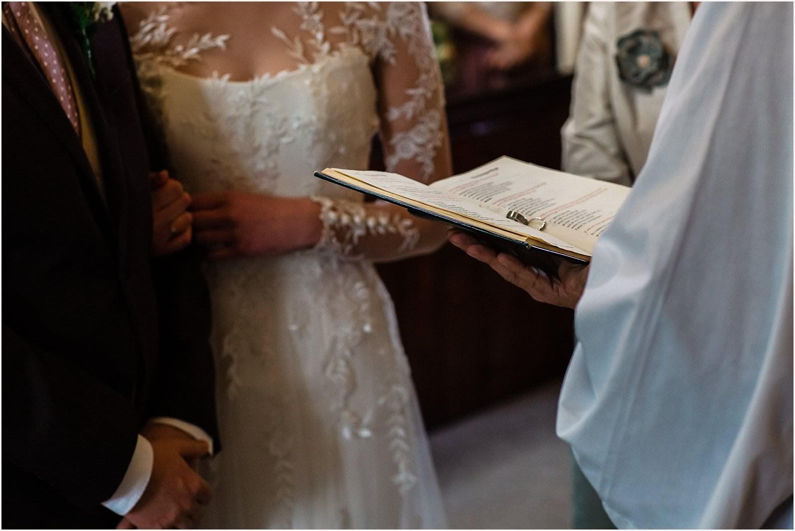 Breathtaking Nunney Castle, Somerset Wedding Photographer  - Sarah & Daniel 32