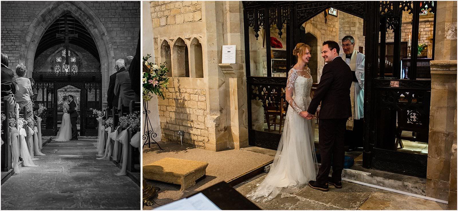 Breathtaking Nunney Castle, Somerset Wedding Photographer  - Sarah & Daniel 35