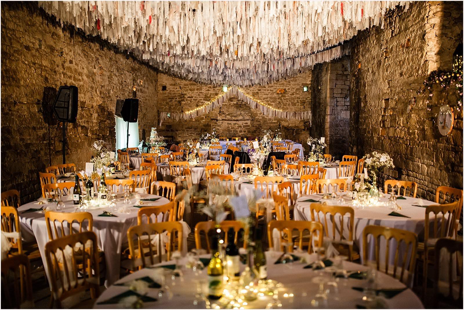 Breathtaking Nunney Castle, Somerset Wedding Photographer  - Sarah & Daniel 47