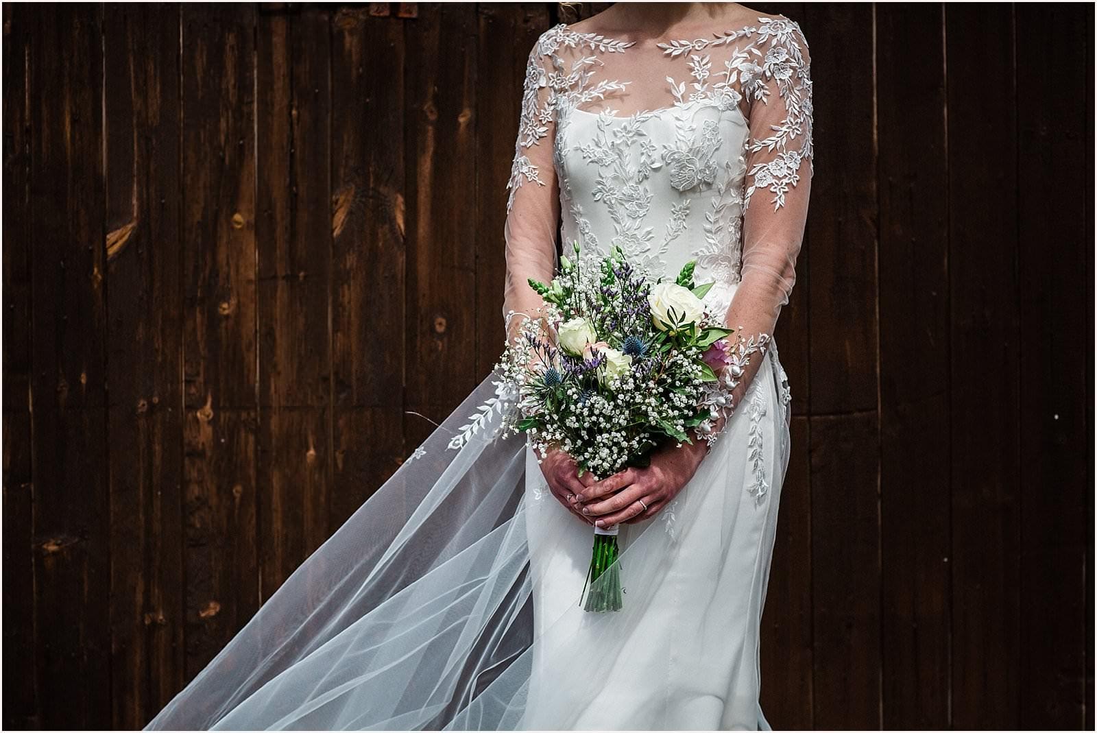 Breathtaking Nunney Castle, Somerset Wedding Photographer  - Sarah & Daniel 54