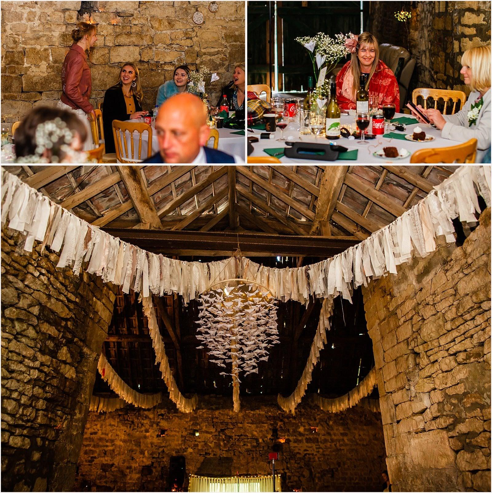 Breathtaking Nunney Castle, Somerset Wedding Photographer  - Sarah & Daniel 58