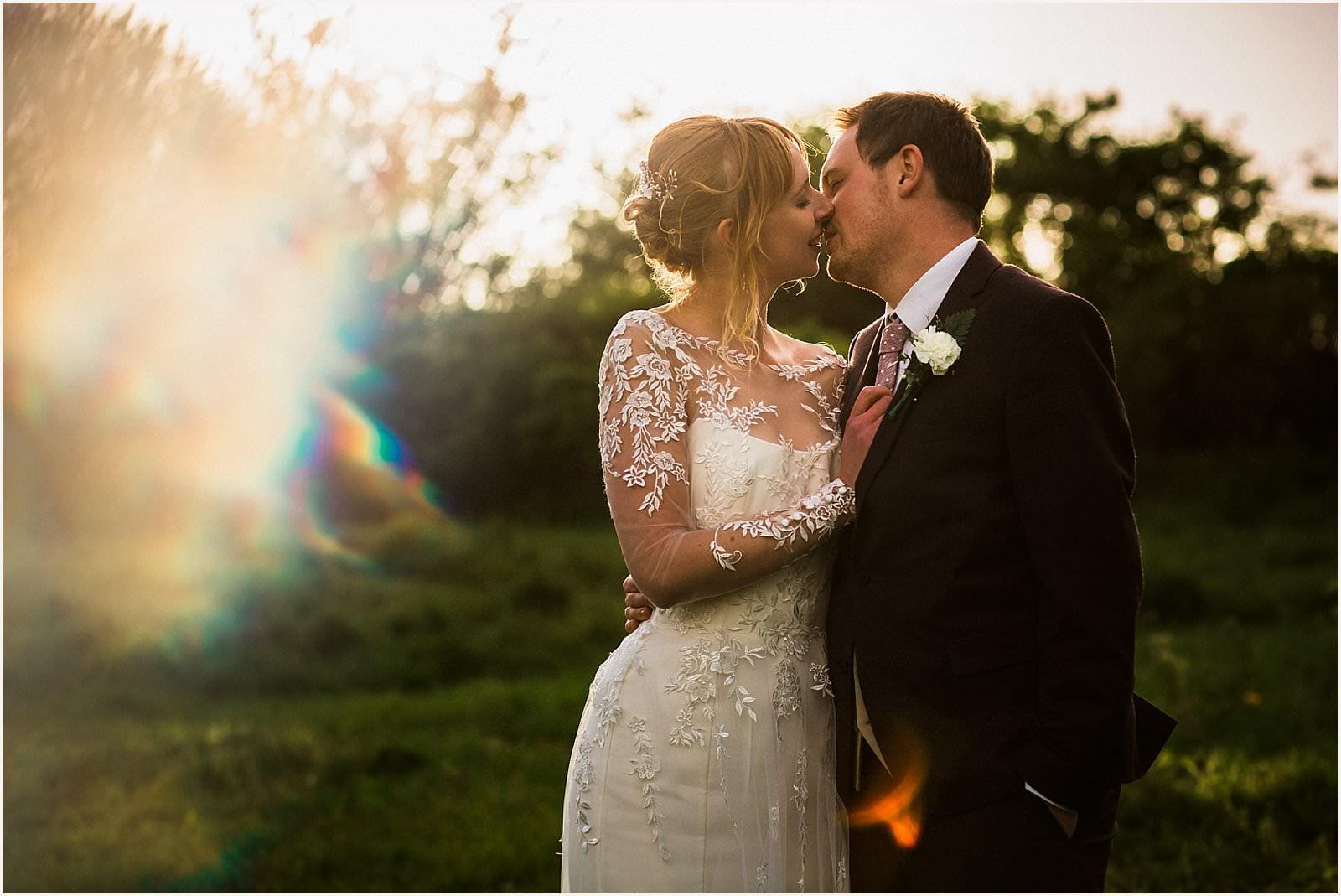 somerset wedding photographer 1