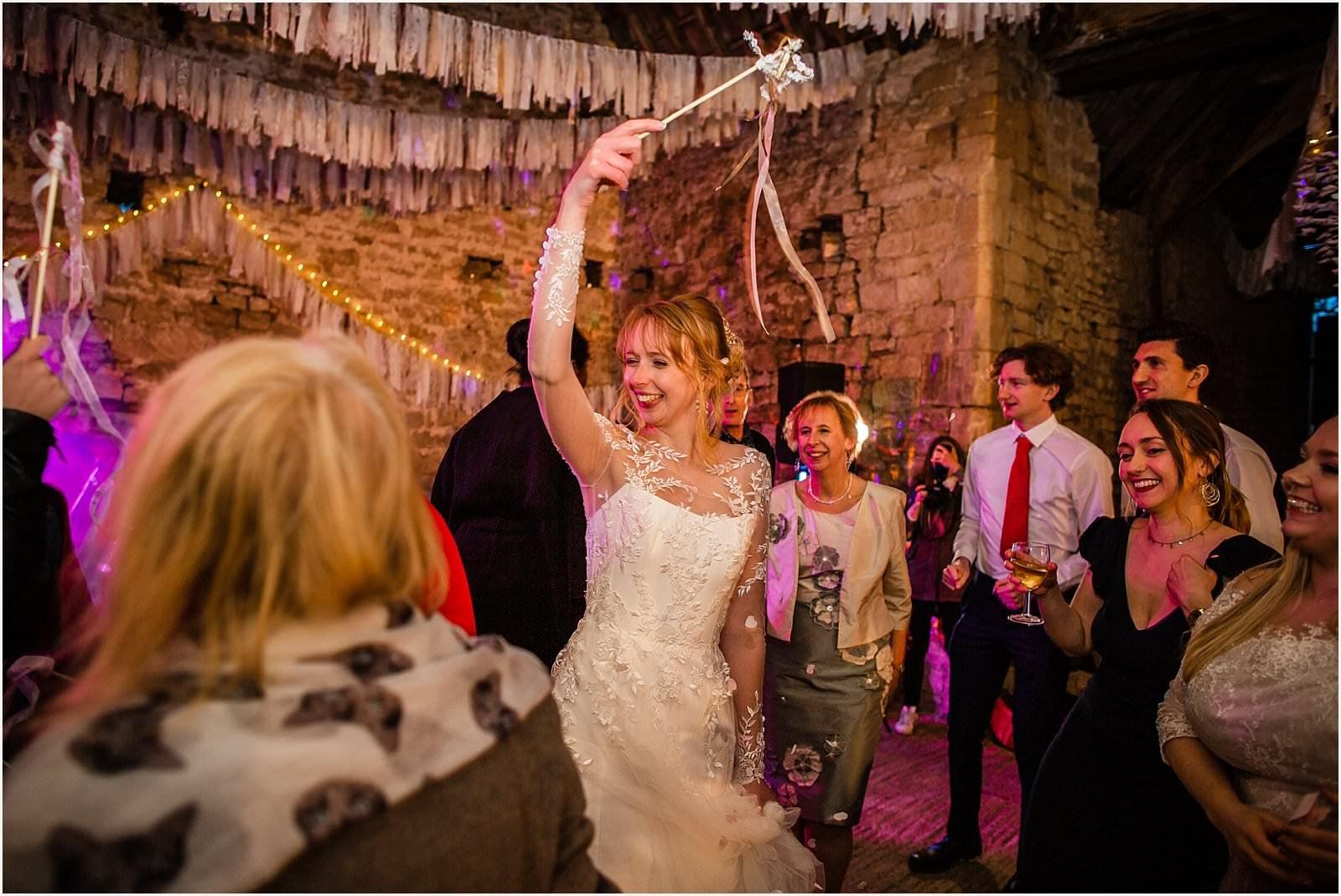 Breathtaking Nunney Castle, Somerset Wedding Photographer  - Sarah & Daniel 86
