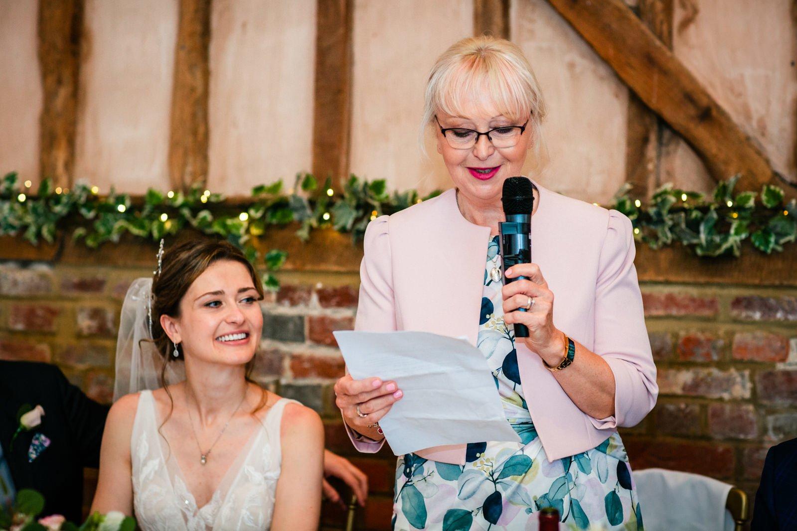 Beautiful Lillibrooke Manor Wedding - Ksenia & Iain 141