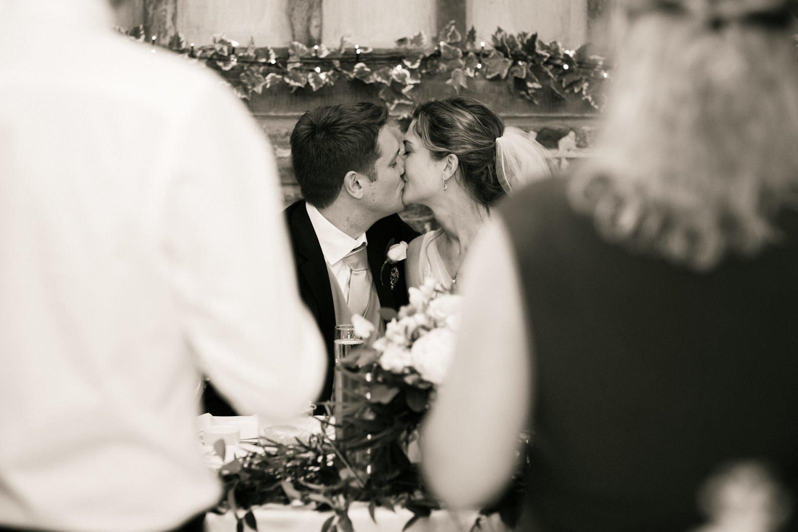 Beautiful Lillibrooke Manor Wedding - Ksenia & Iain 146