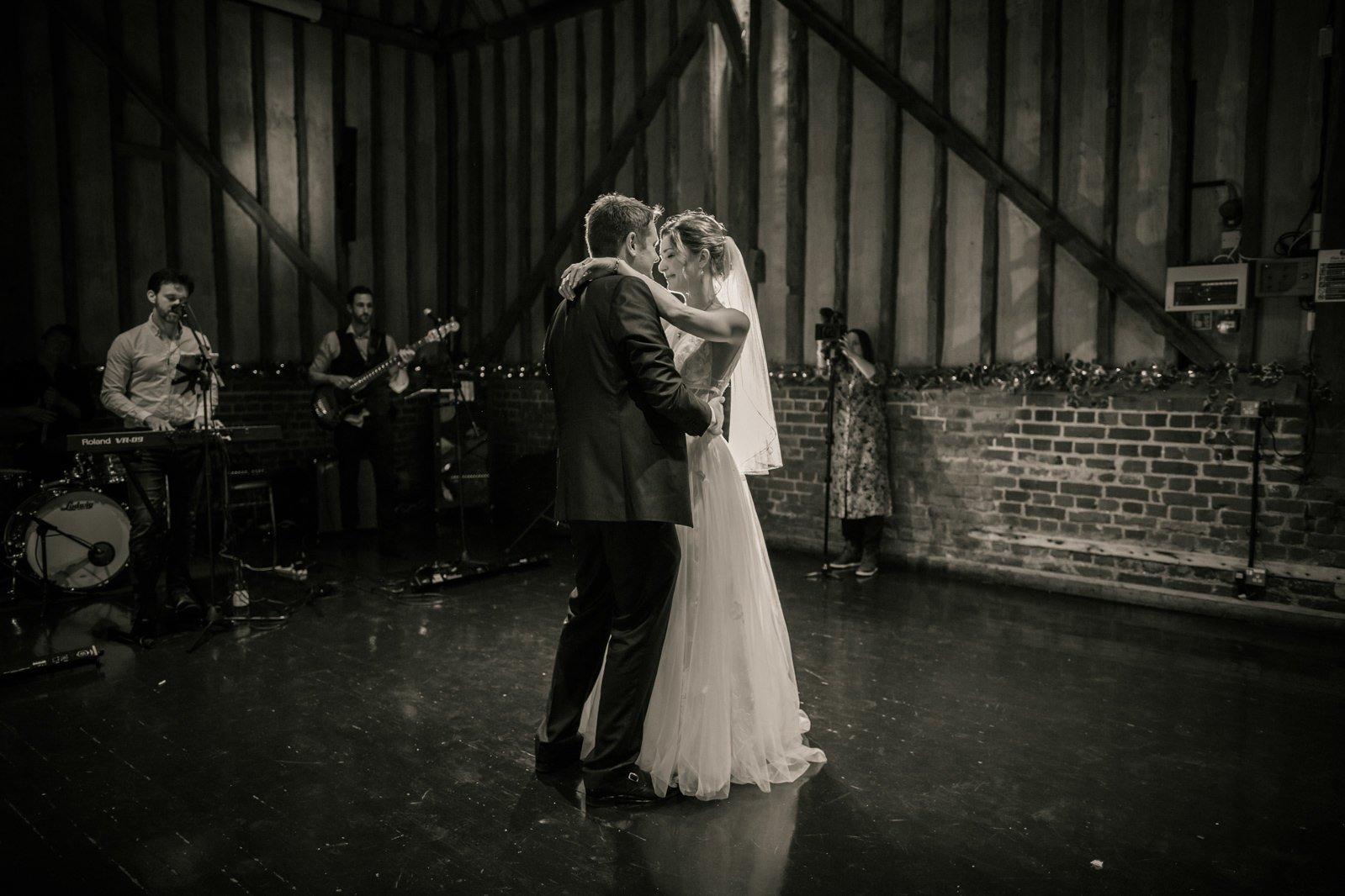 Beautiful Lillibrooke Manor Wedding - Ksenia & Iain 180