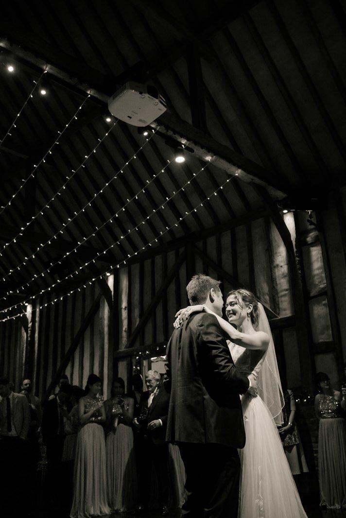 Beautiful Lillibrooke Manor Wedding - Ksenia & Iain 185