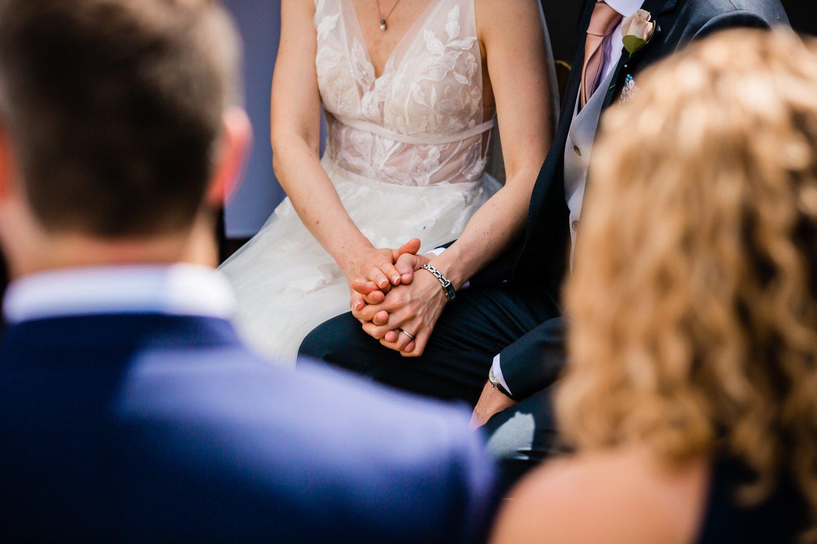 Beautiful Lillibrooke Manor Wedding - Ksenia & Iain 88