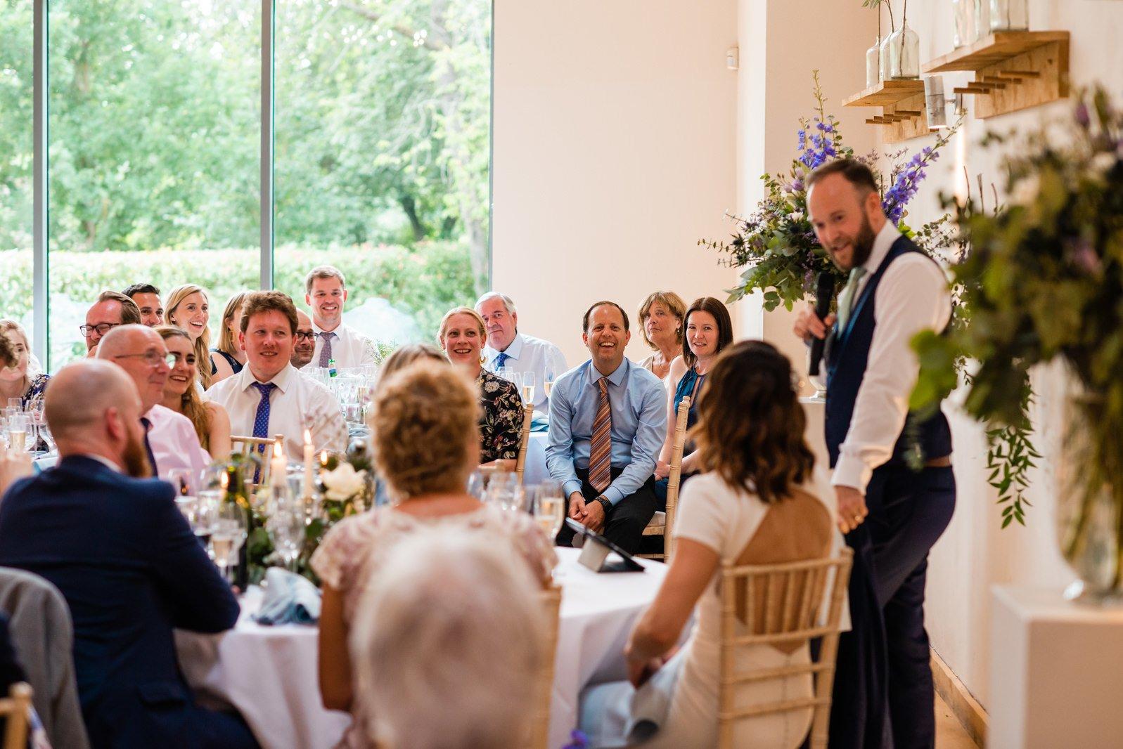 Millbridge Court Wedding - stunning summer wedding - wedding photography 96