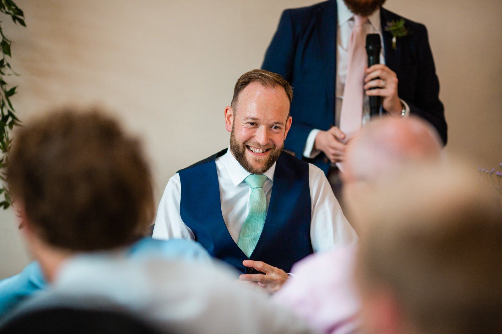 Millbridge Court Wedding - stunning summer wedding - wedding photography 98