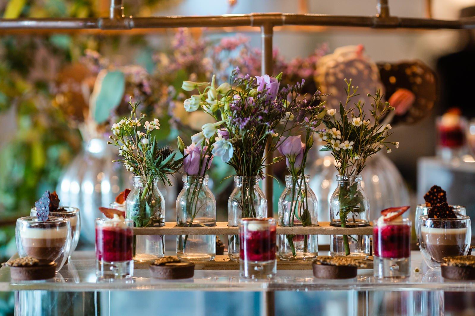 Millbridge Court Wedding - stunning summer wedding - wedding photography 103