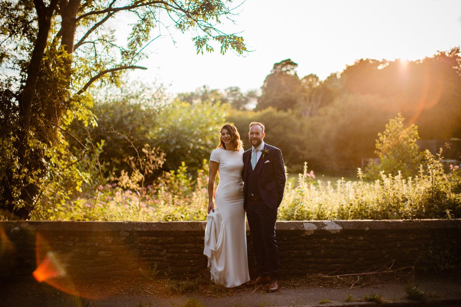 Millbridge Court Wedding 104