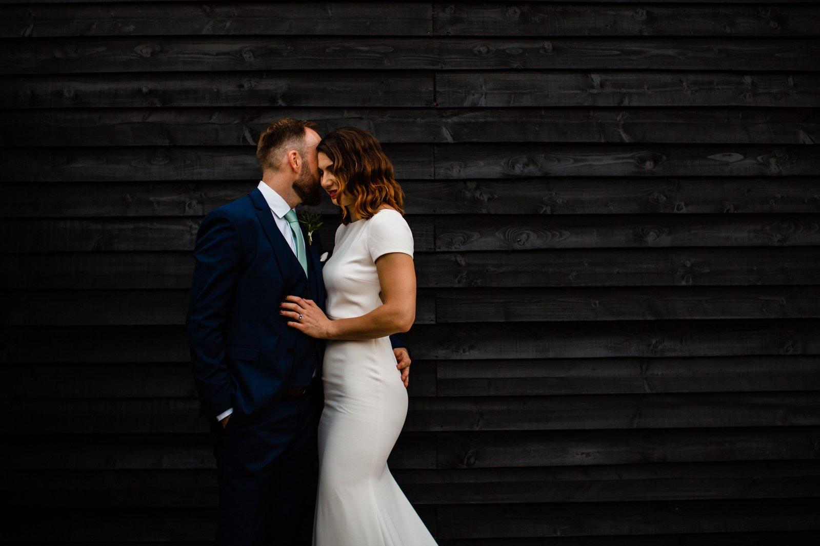 Millbridge Court Wedding 106