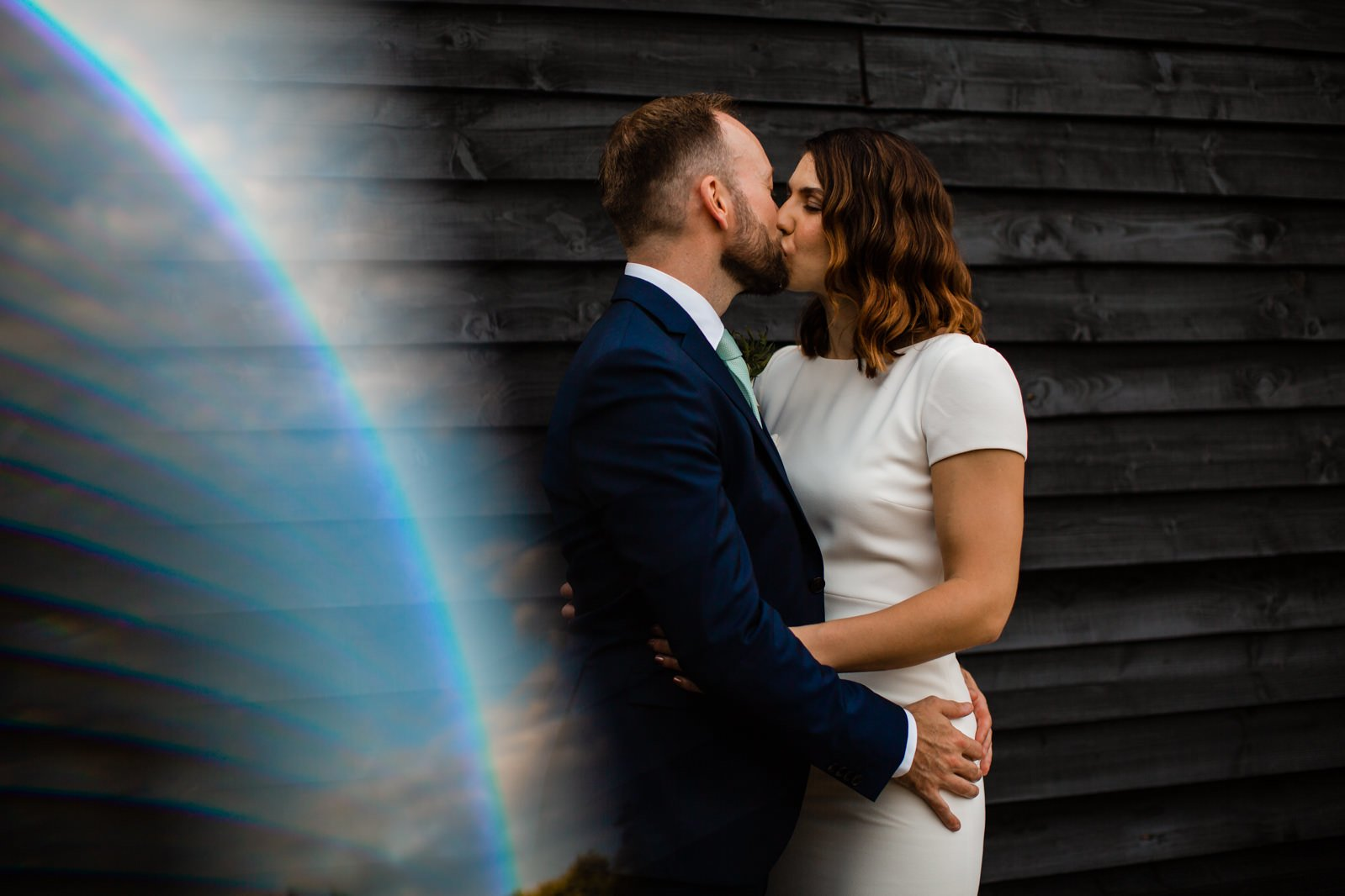 Millbridge Court Wedding 108
