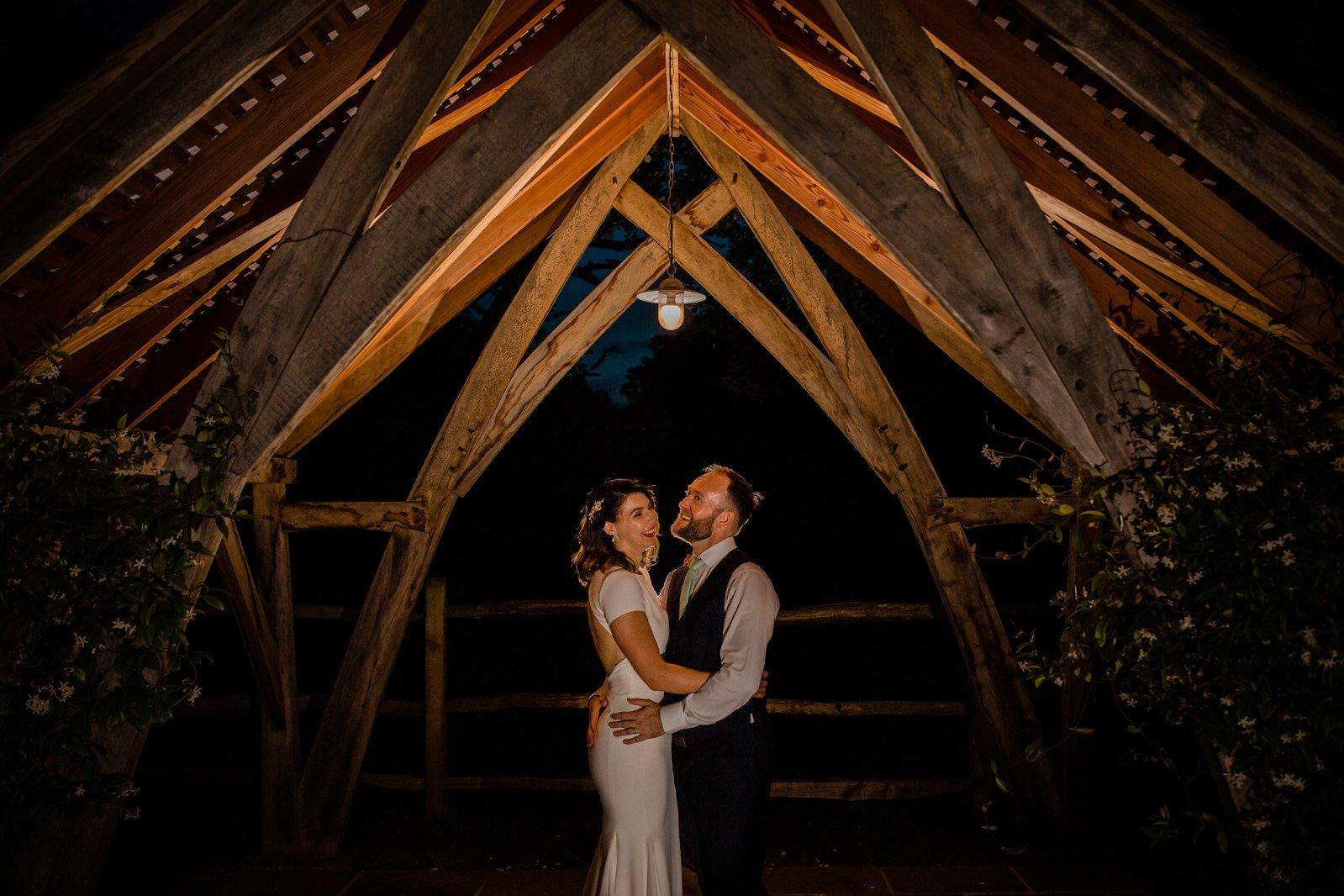 Millbridge Court Wedding - stunning summer wedding - wedding photography 116