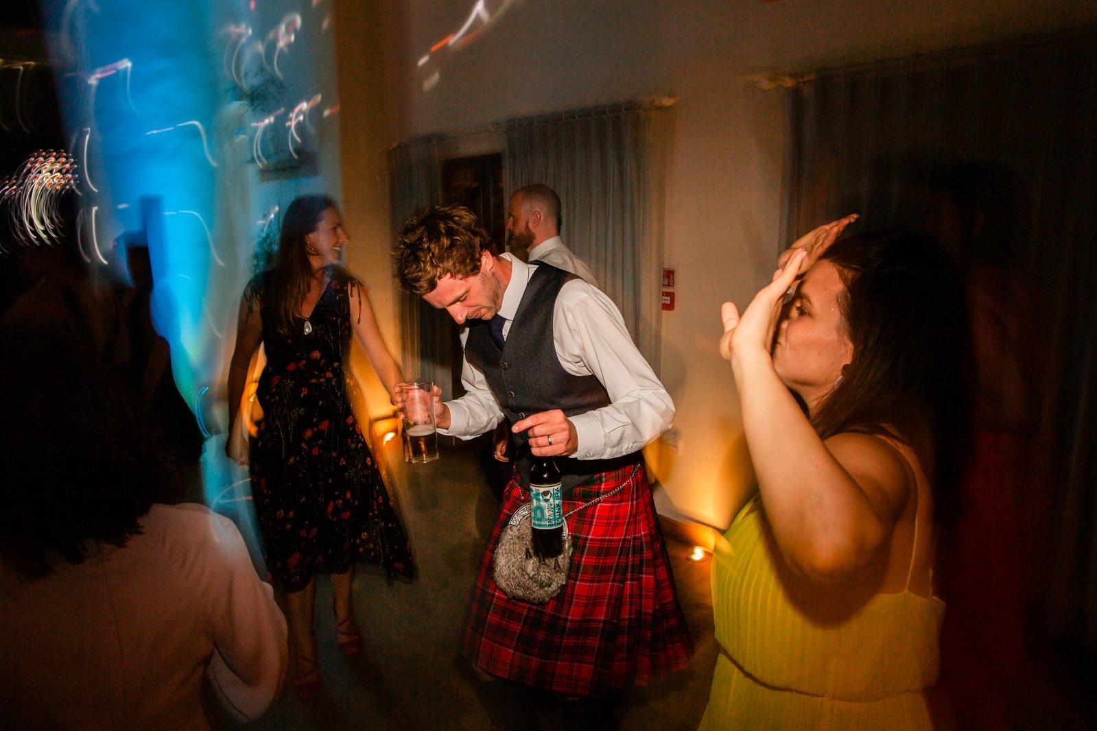 Millbridge Court Wedding - stunning summer wedding - wedding photography 117