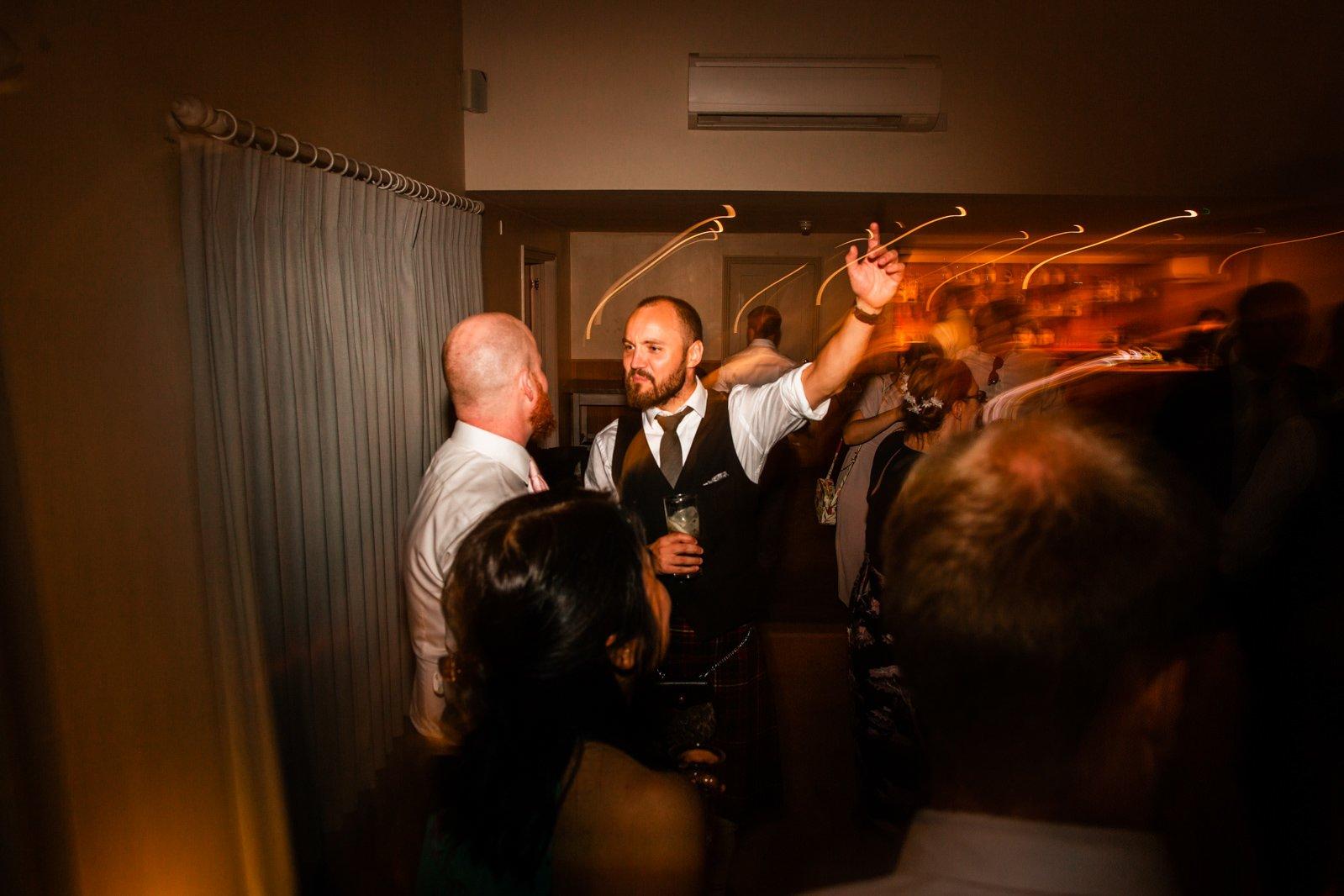 Millbridge Court Wedding - stunning summer wedding - wedding photography 122