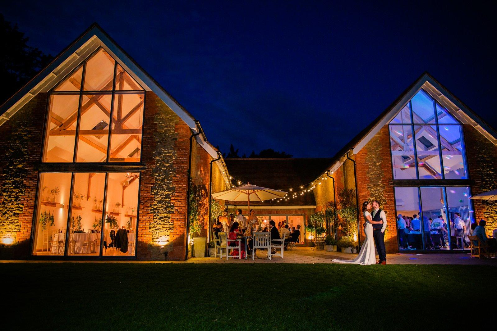 Millbridge Court Wedding - stunning summer wedding - wedding photography 123