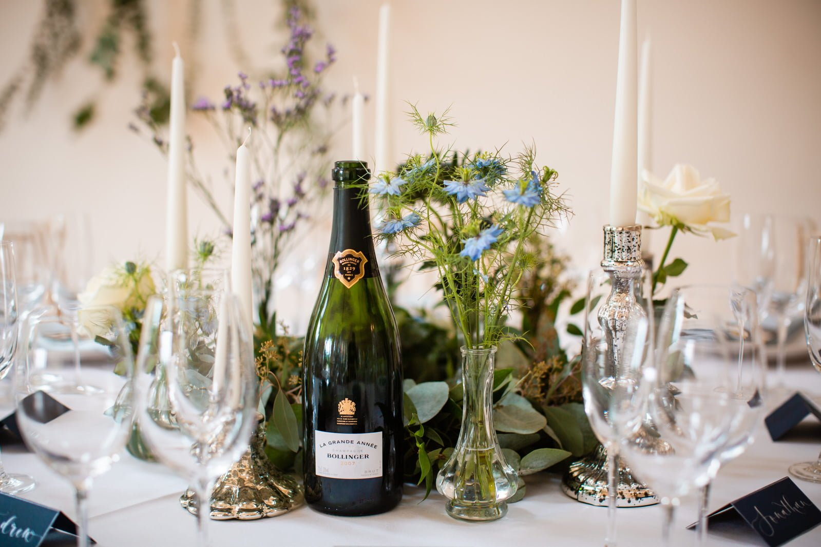 Millbridge Court Wedding - stunning summer wedding - wedding photography 84