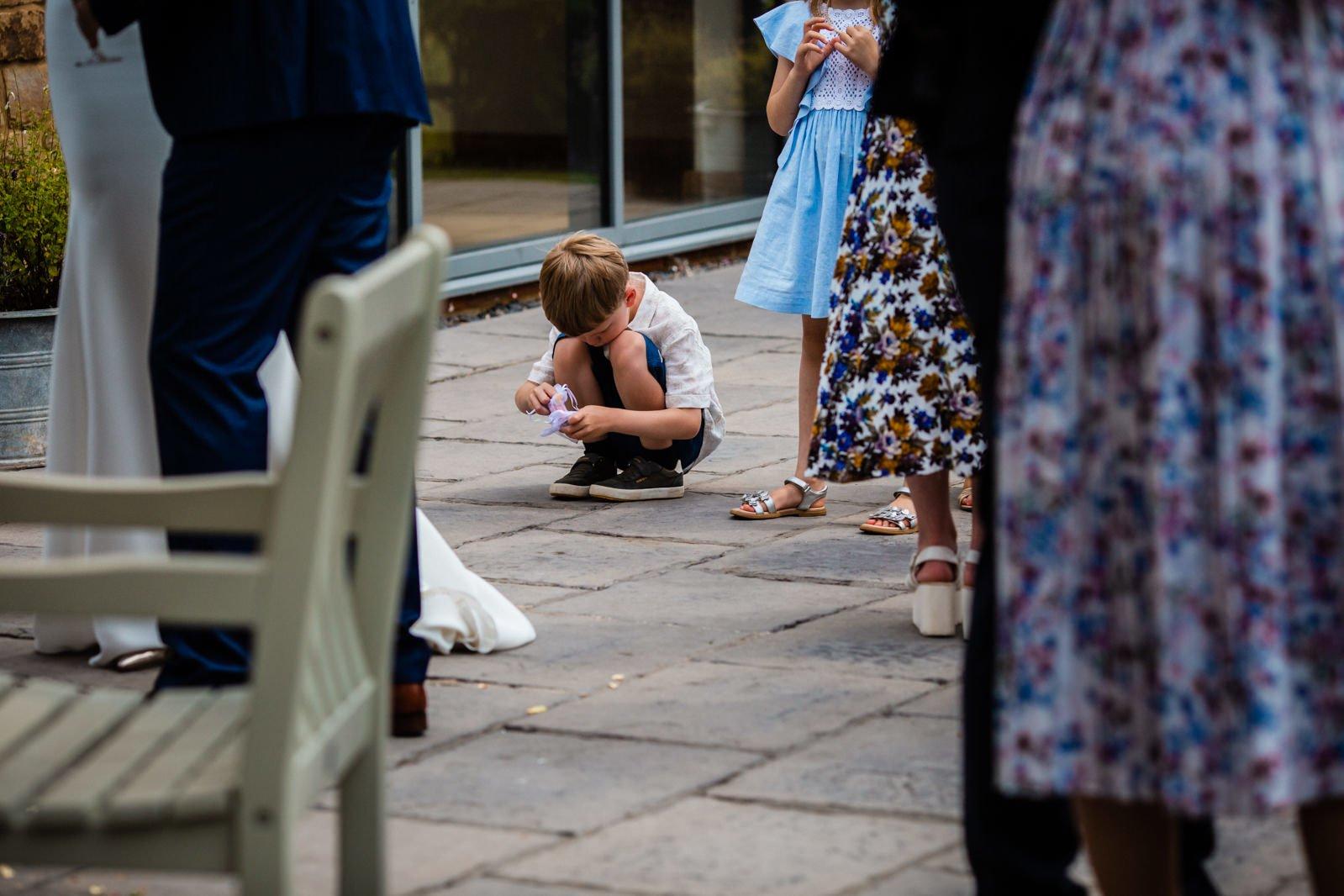 Millbridge Court Wedding - stunning summer wedding - wedding photography 65