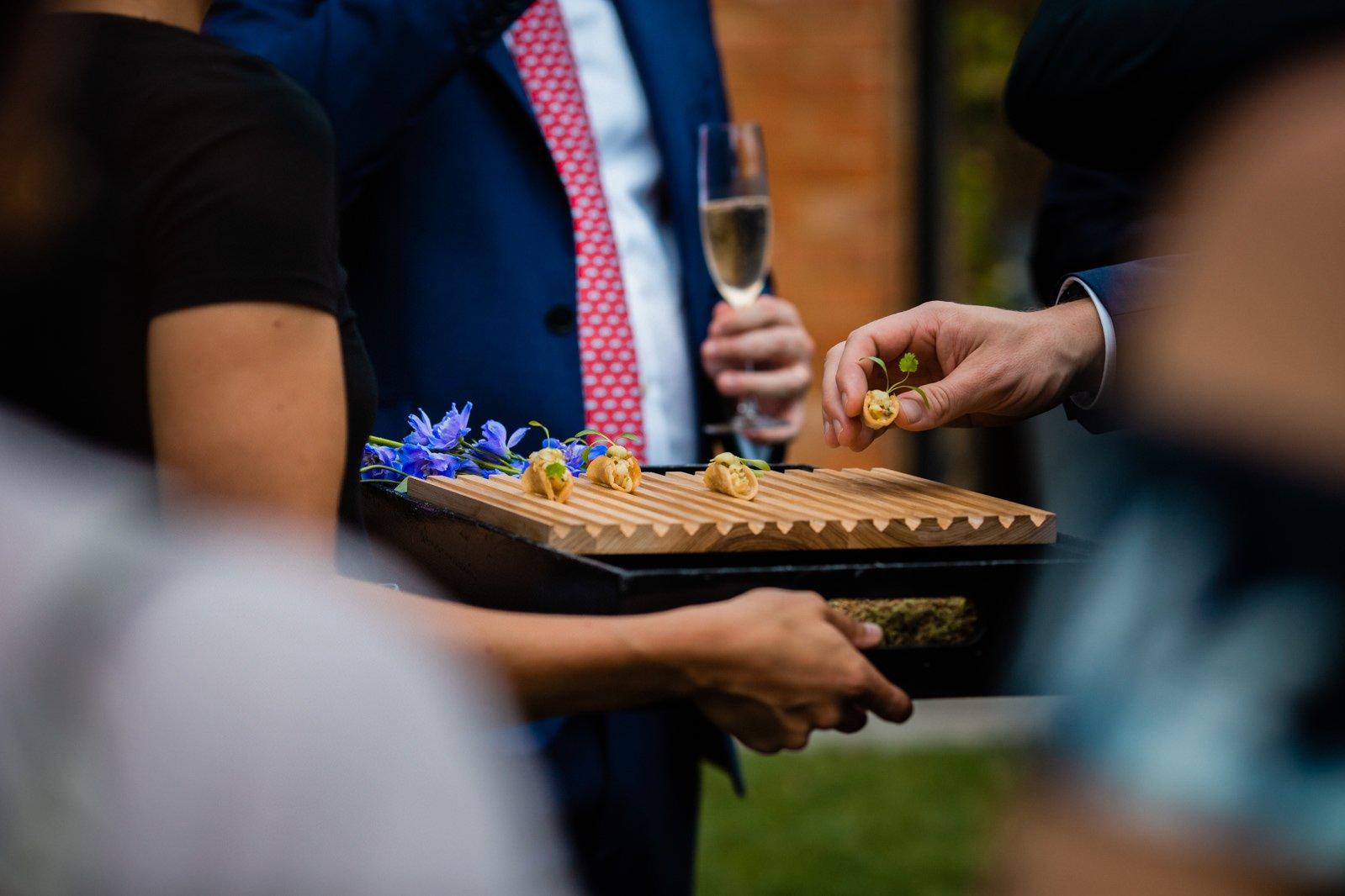 Millbridge Court Wedding - stunning summer wedding - wedding photography 66