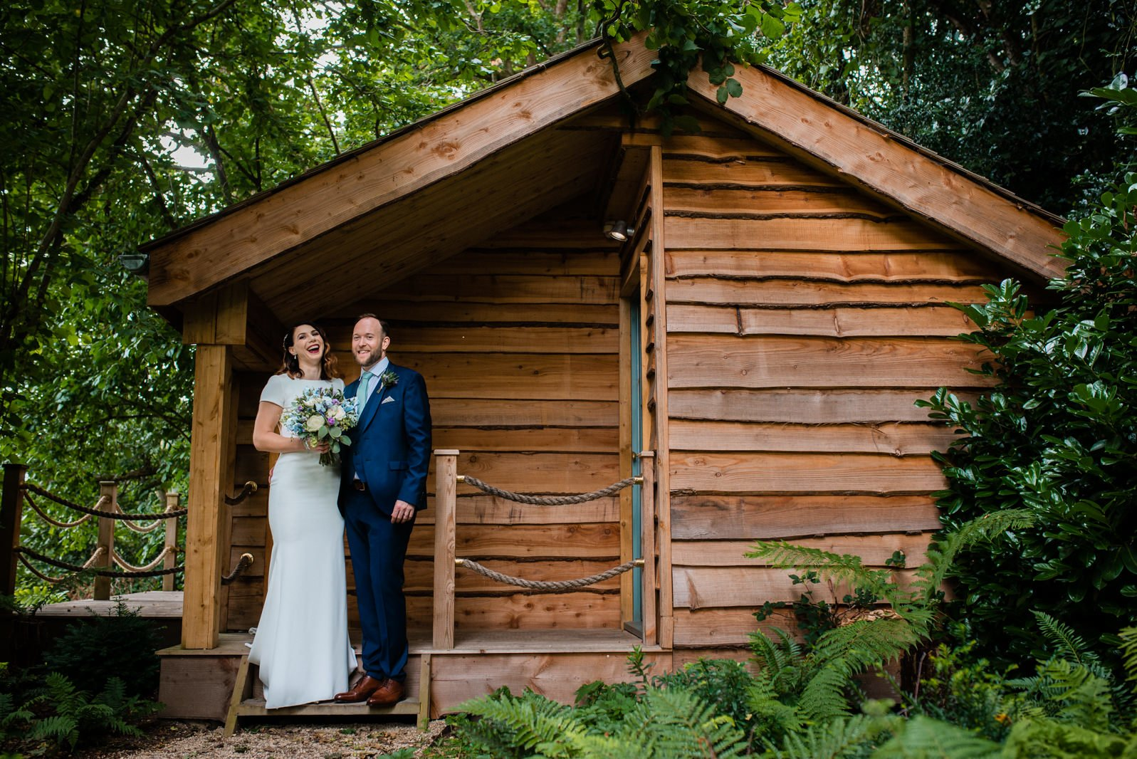 Millbridge Court Wedding - stunning summer wedding - wedding photography 71