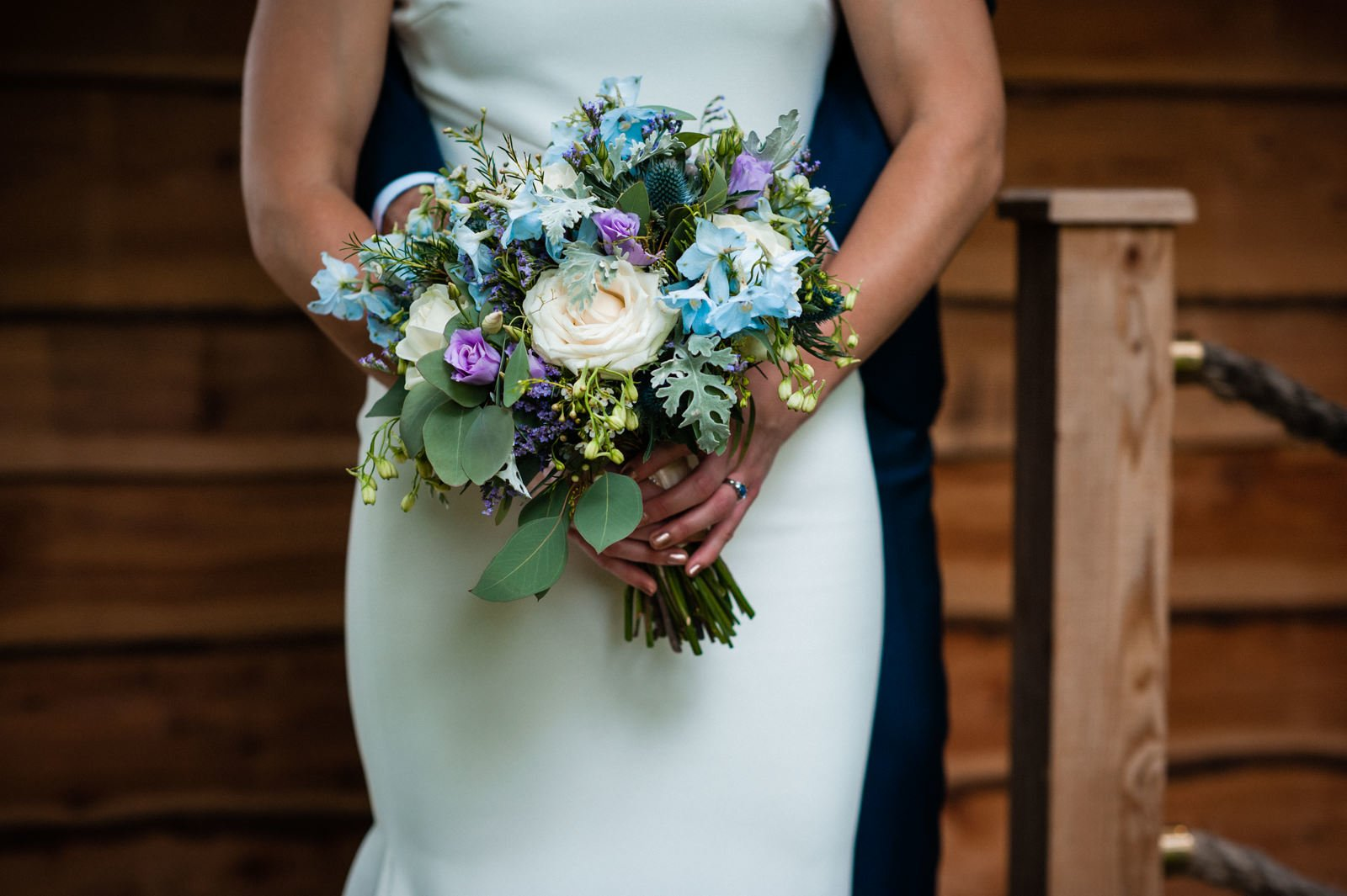 Millbridge Court Wedding - stunning summer wedding - wedding photography 74