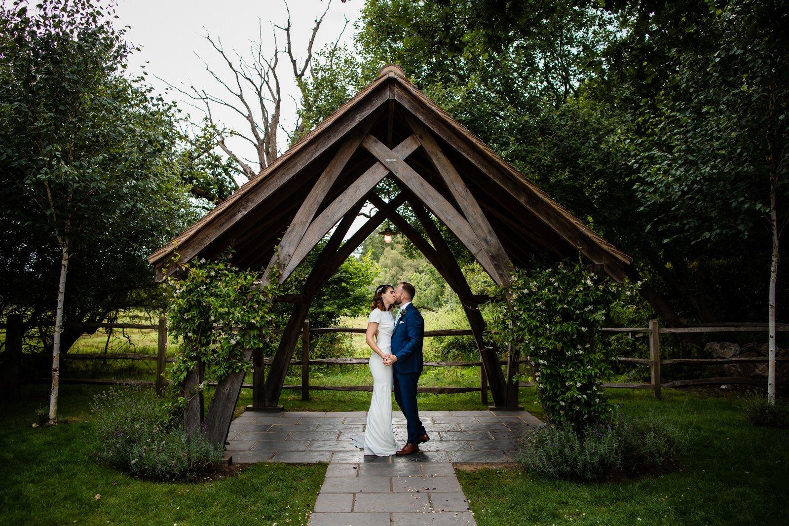 Millbridge Court Wedding - stunning summer wedding - wedding photography 77