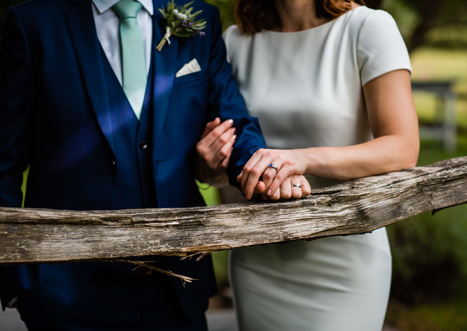 Millbridge Court Wedding - stunning summer wedding - wedding photography 78