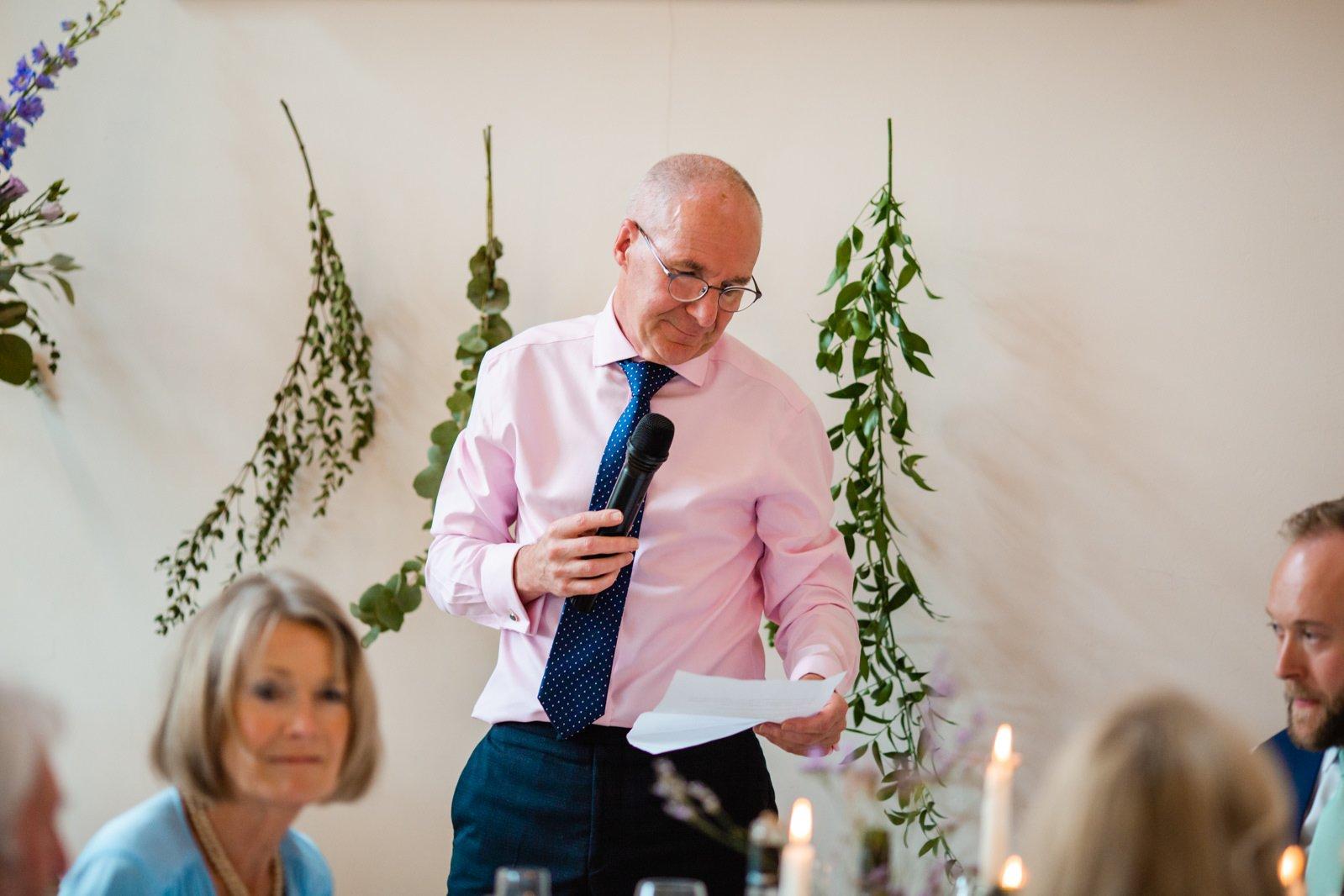 Millbridge Court Wedding - stunning summer wedding - wedding photography 88