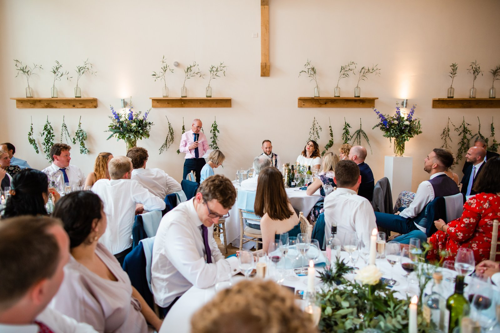 Millbridge Court Wedding - stunning summer wedding - wedding photography 90