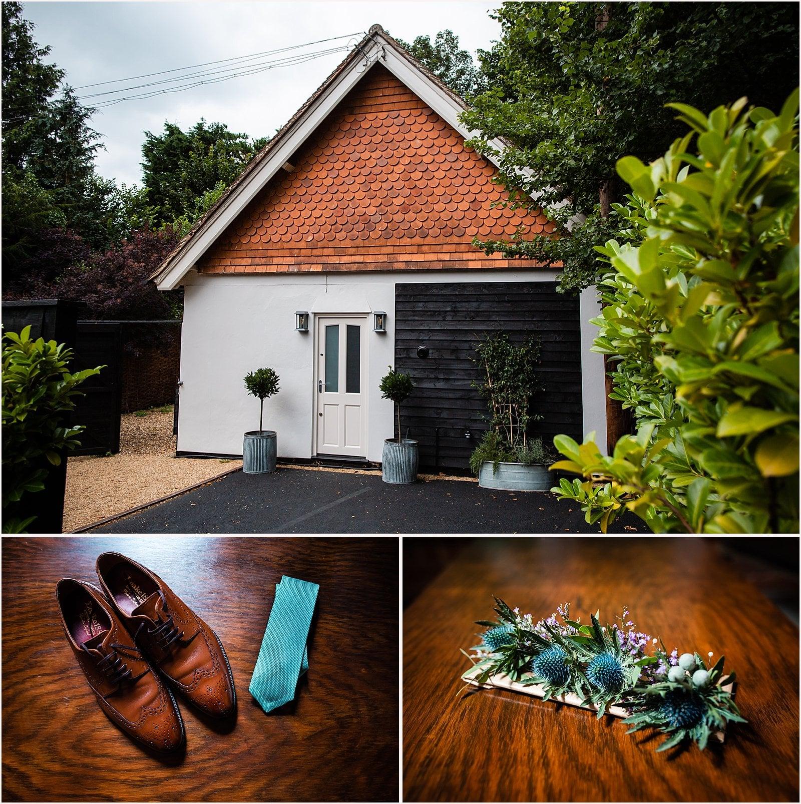 Millbridge Court Wedding - stunning summer wedding - wedding photography 5