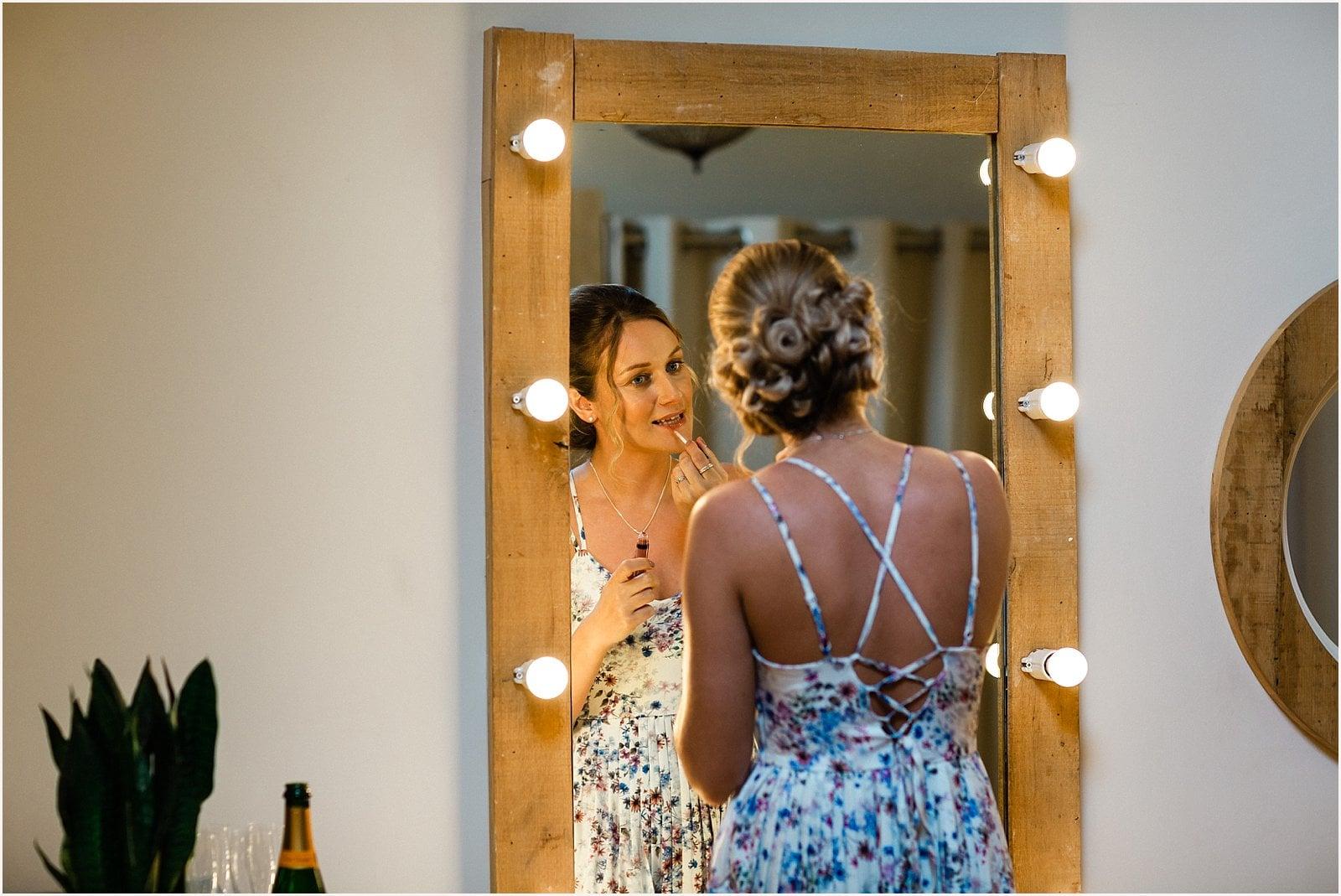 Millbridge Court Wedding - stunning summer wedding - wedding photography 19