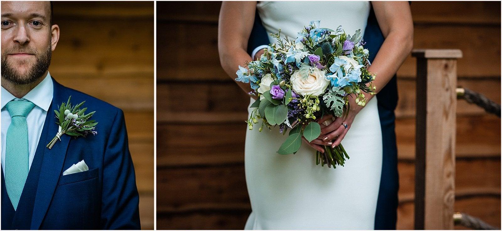 Millbridge Court Wedding - stunning summer wedding - wedding photography 44