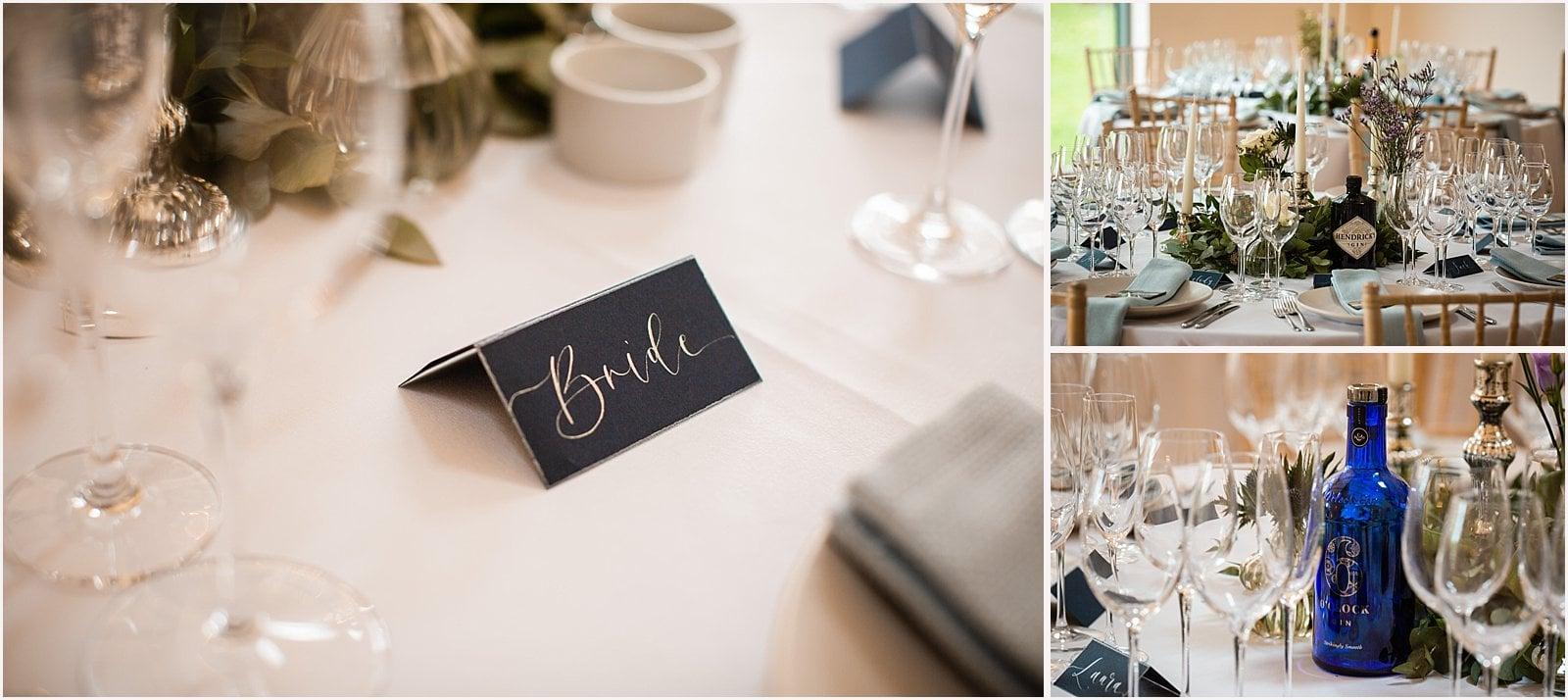 Millbridge Court Wedding - stunning summer wedding - wedding photography 47
