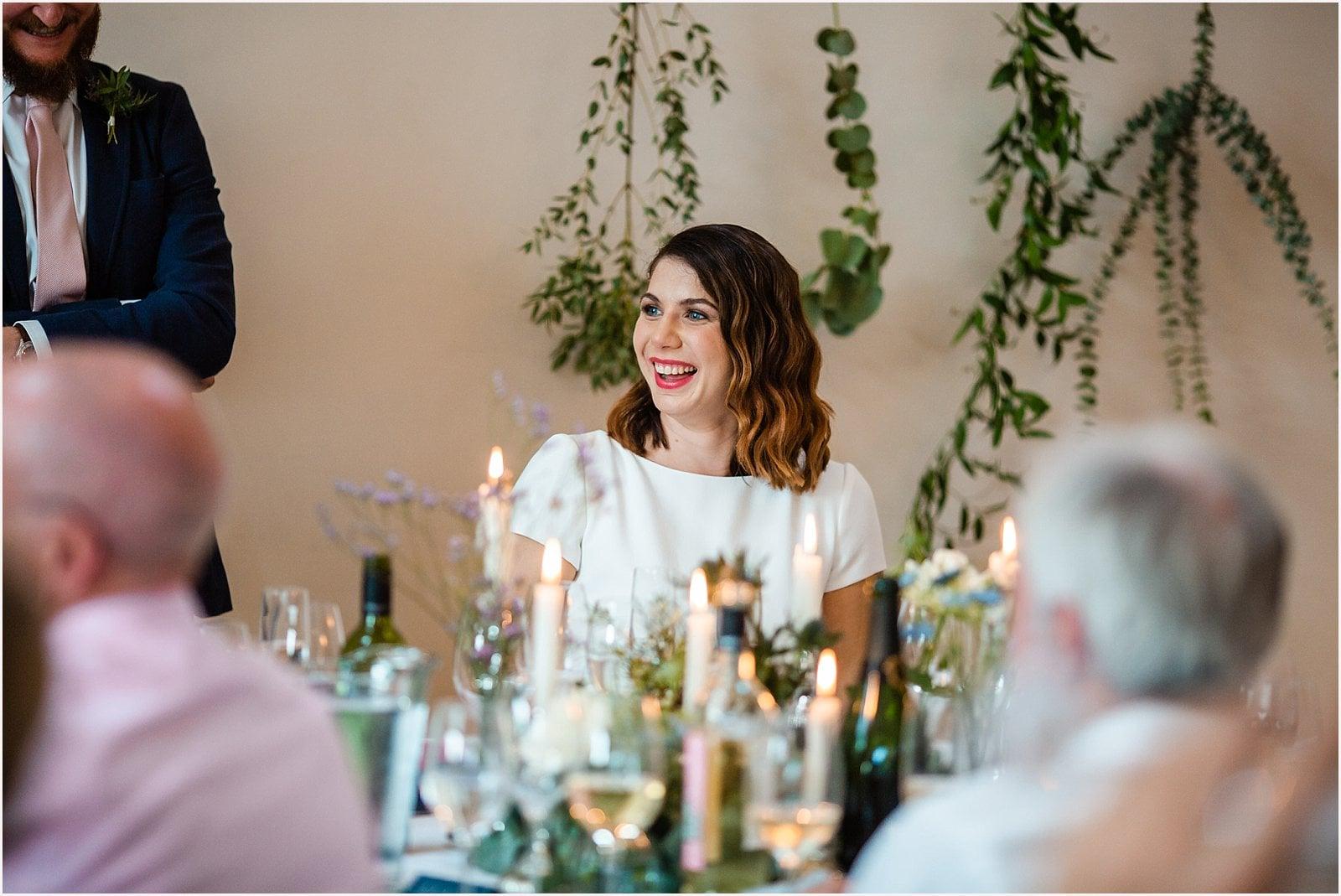 Millbridge Court Wedding - stunning summer wedding - wedding photography 53