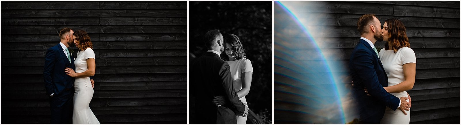 Millbridge Court Wedding - stunning summer wedding - wedding photography 59