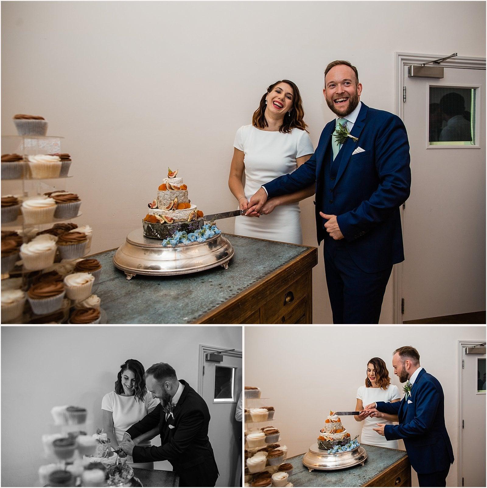 Millbridge Court Wedding - stunning summer wedding - wedding photography 63