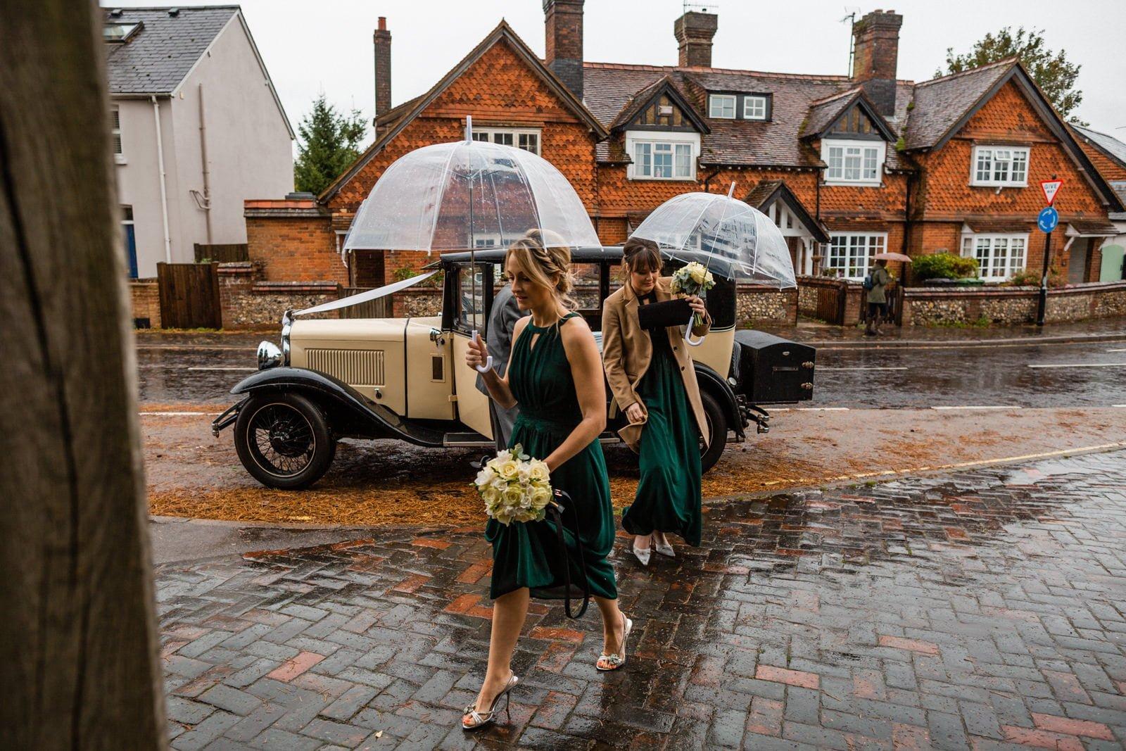 tylney hall wedding photos 19