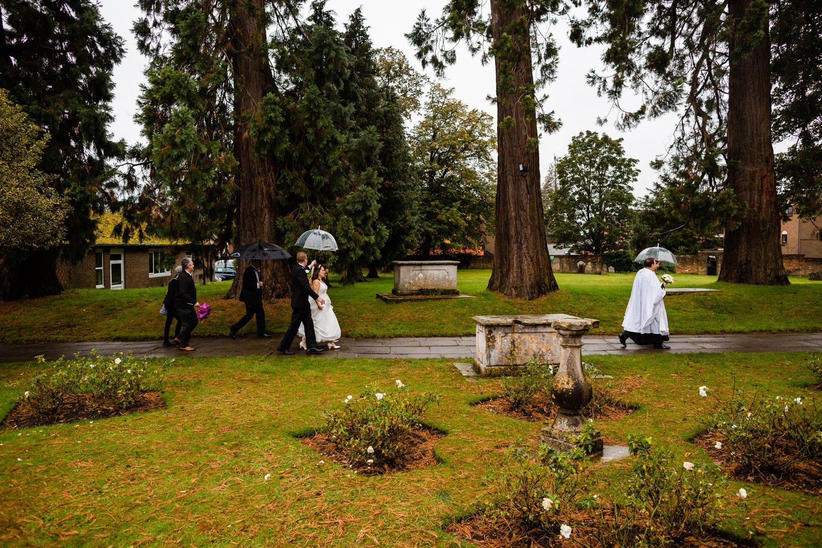 Glamorous Tylney Hall Wedding Photos | Hayley & Stephen 122