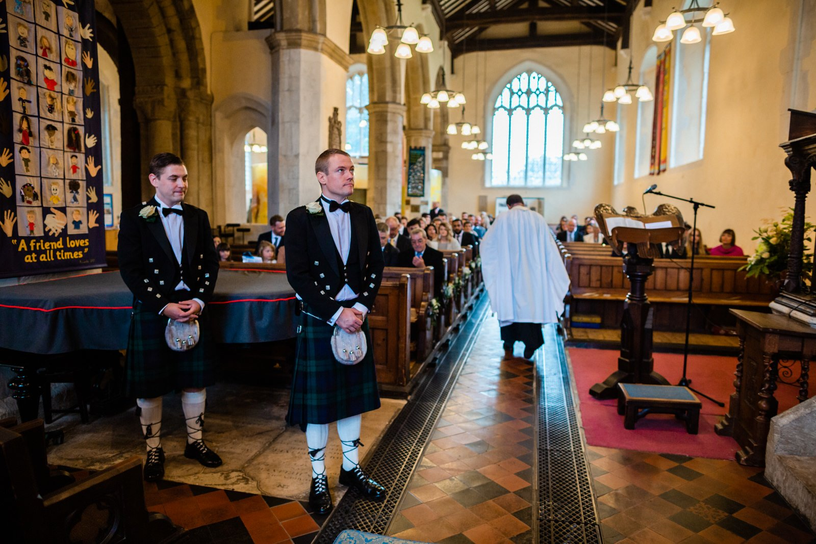 Glamorous Tylney Hall Wedding Photos | Hayley & Stephen 125