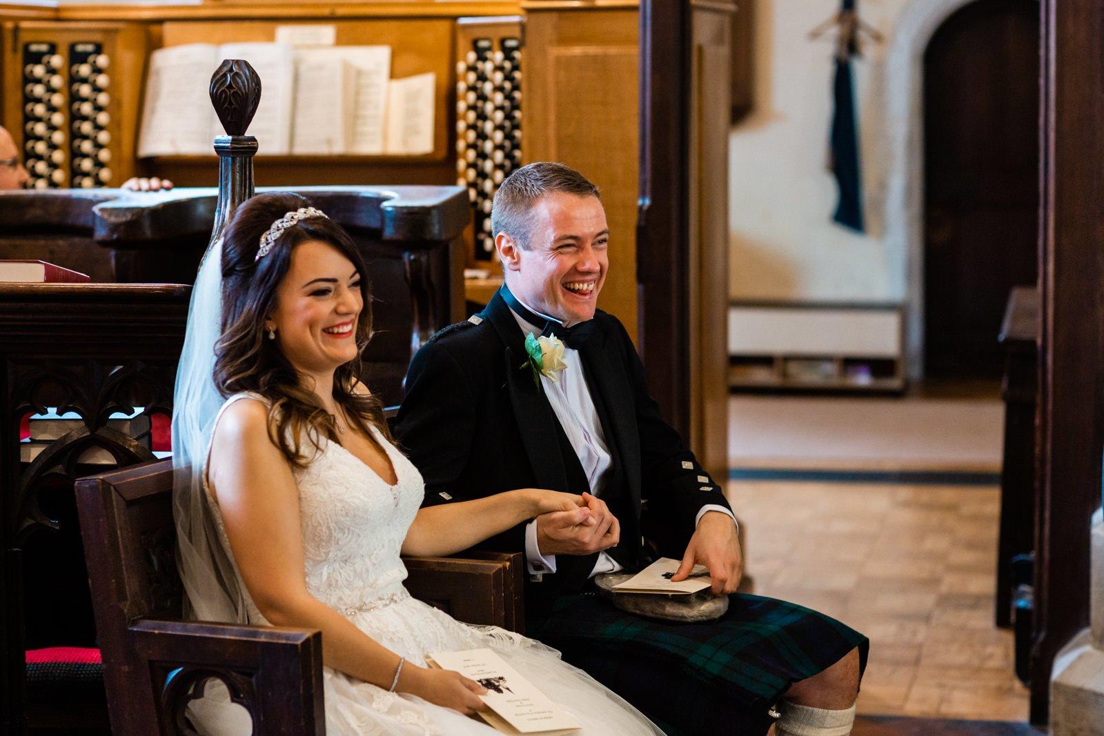 Glamorous Tylney Hall Wedding Photos | Hayley & Stephen 129