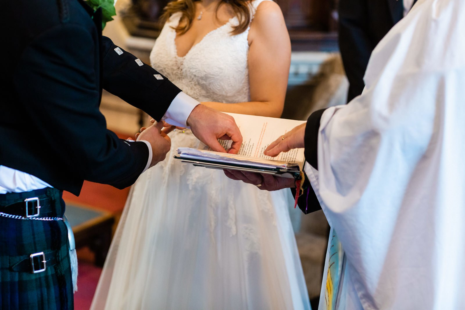 Glamorous Tylney Hall Wedding Photos | Hayley & Stephen 131
