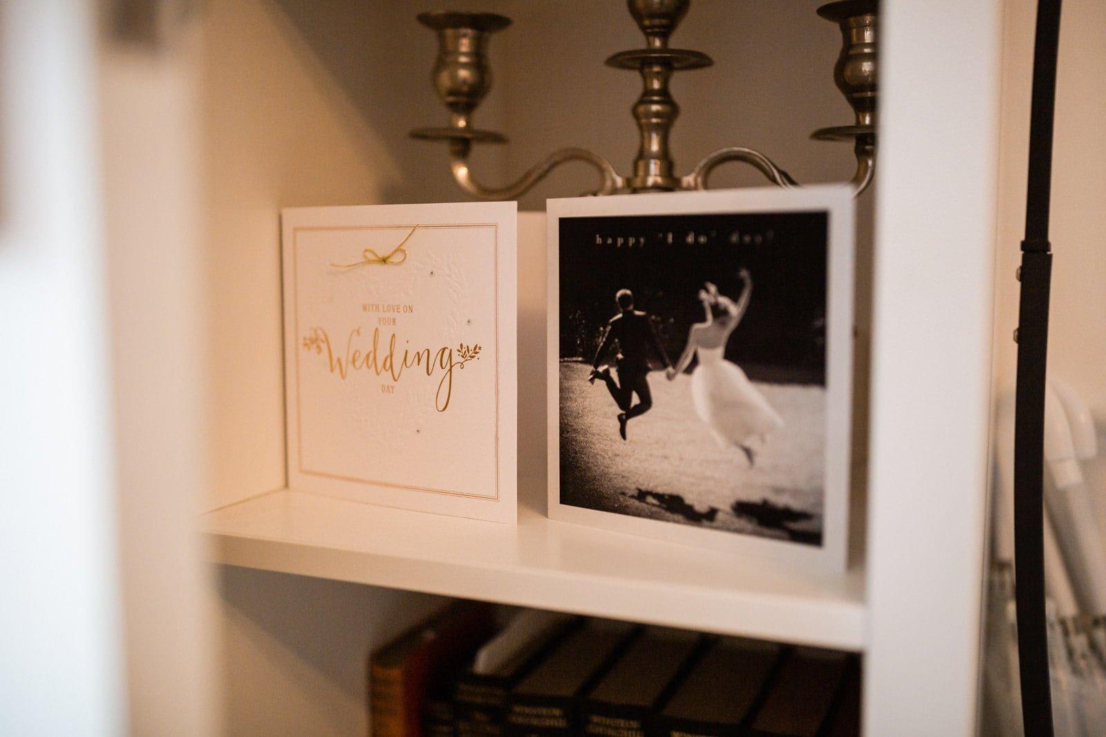 Glamorous Tylney Hall Wedding Photos | Hayley & Stephen 103