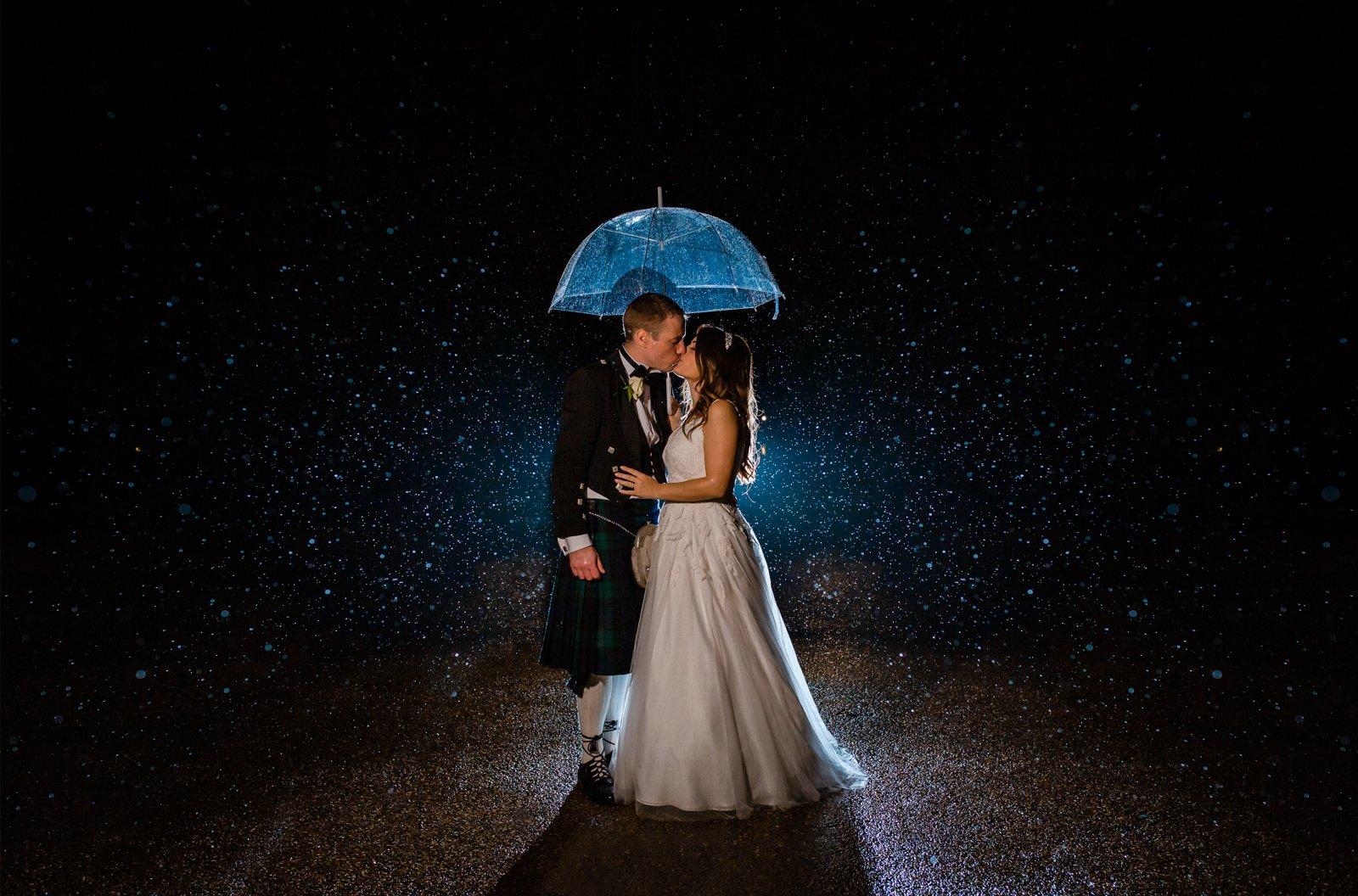 tylney hall wedding photos