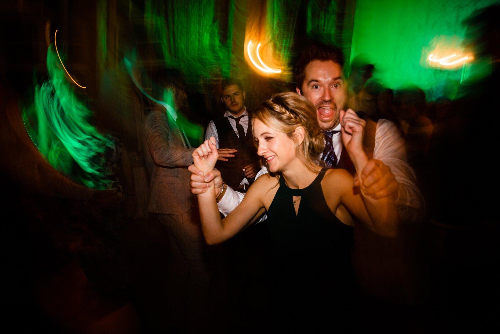 Glamorous Tylney Hall Wedding Photos | Hayley & Stephen 154