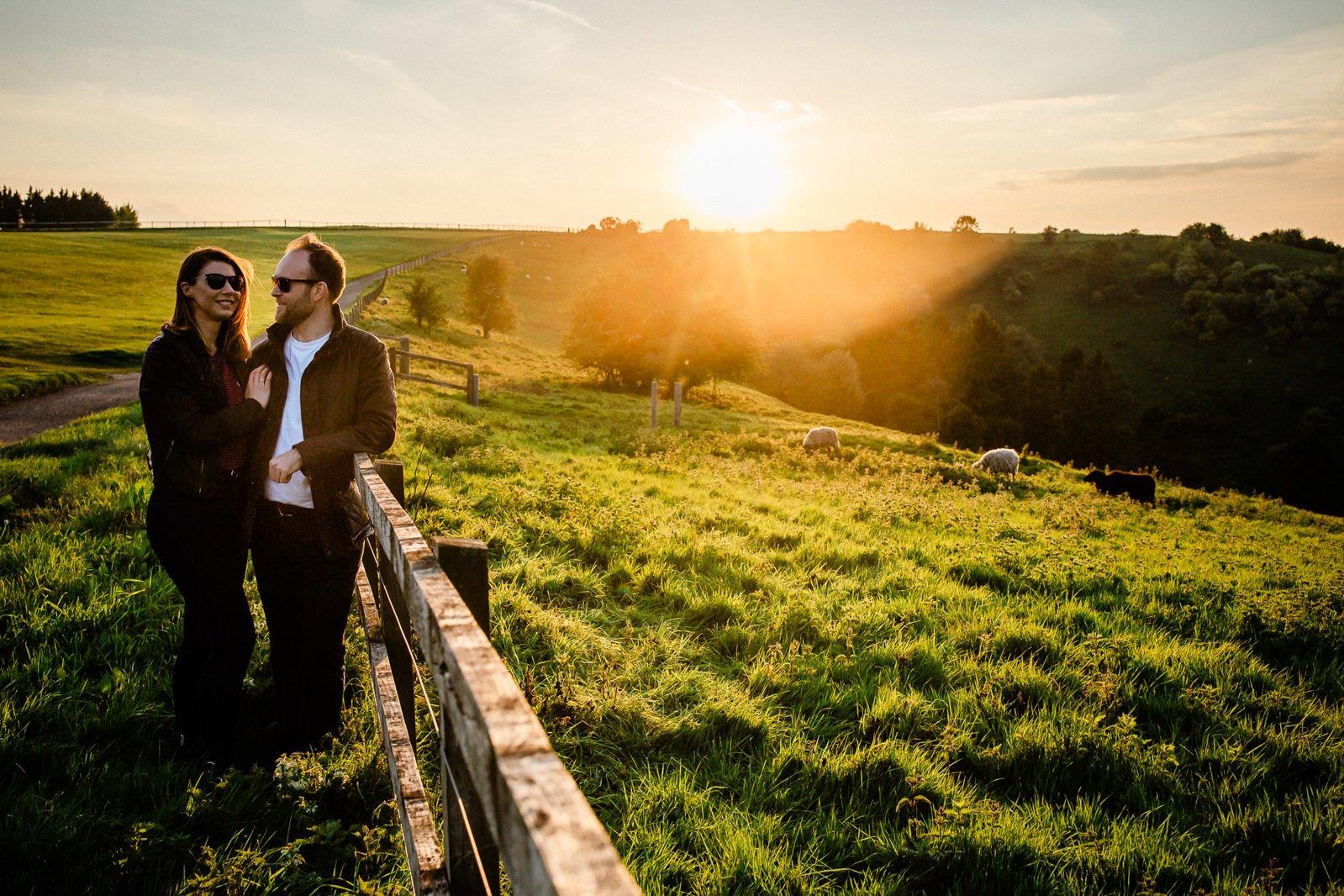 best wedding photos of 2019 18