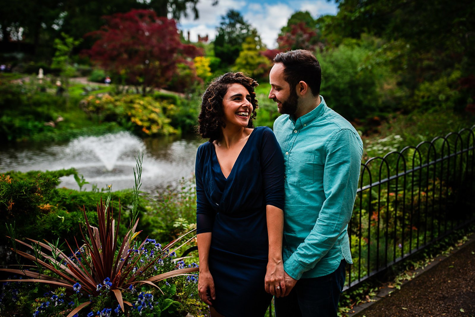 best wedding photos of 2019 24