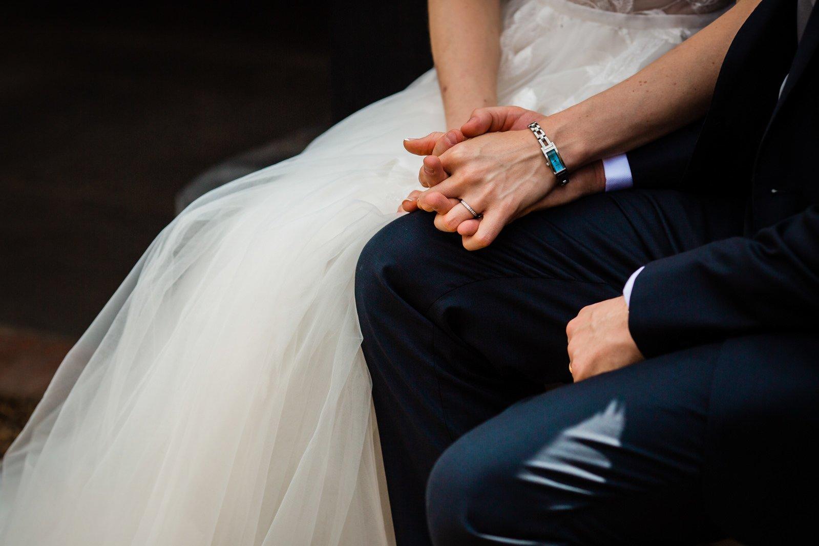 best wedding photos of 2019 17