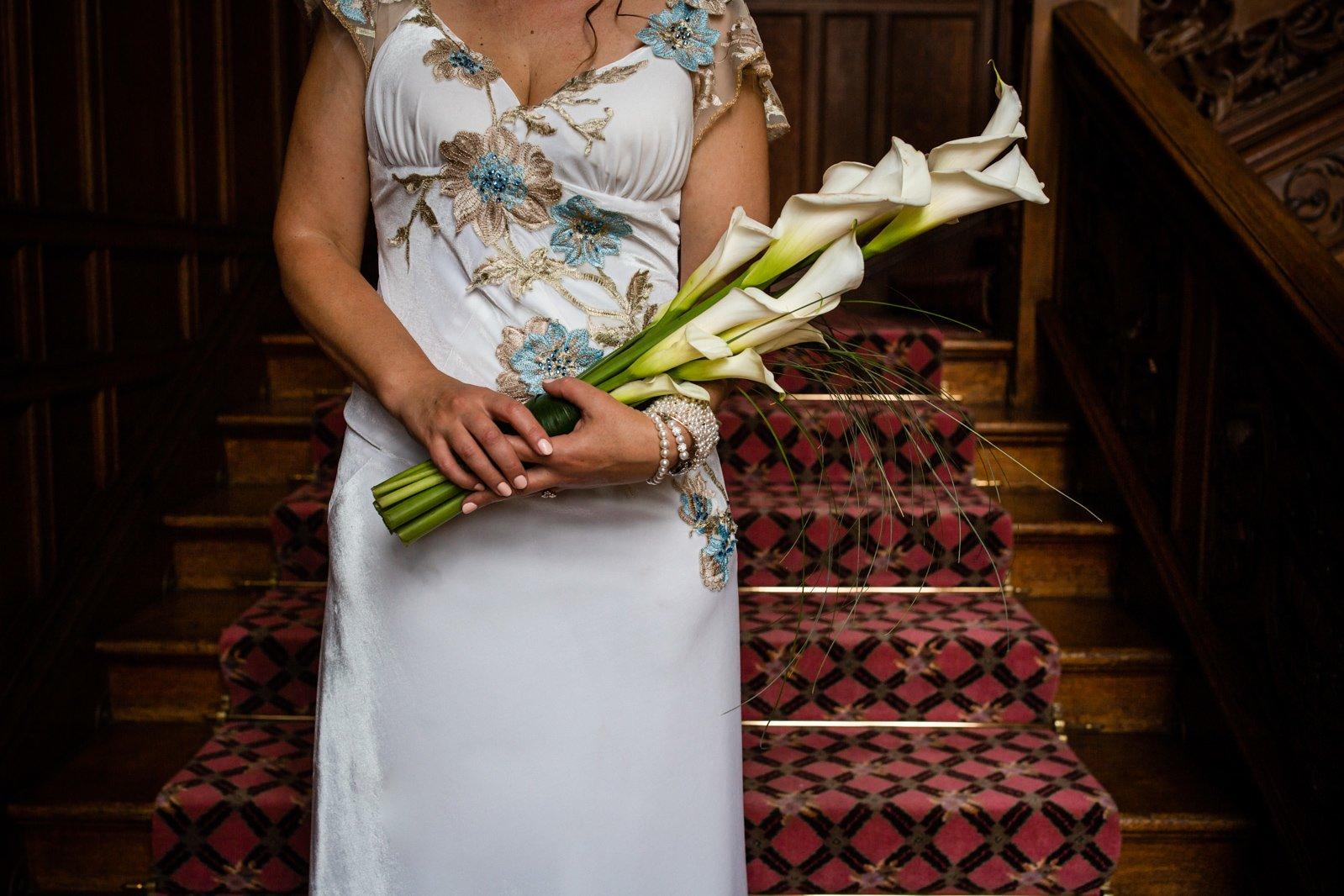 best wedding photos of 2019 28